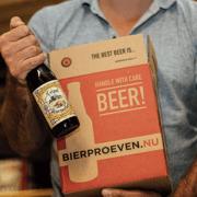 Bierproeven.nu