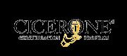cicerone-program-ivo