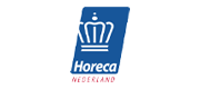 horecanederland